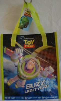 Toy Story  BUZZ Lightyear  Tasche Shopper  NEU