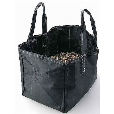 Bosch New Shredder Collection Bag - 2605411073
