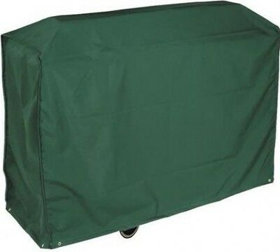 BBQ Trolley Cover - 38 x 20 Inch