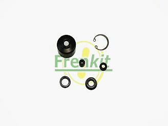 415014 Repair Kit, clutch master cylinder for Toyota Celica, Hilux, Land Cruiser