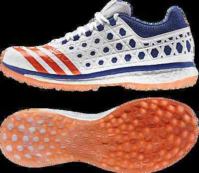 Adidas adizero boost SL22 Cricket shoes (Senior Batting and Fielding Shoes)