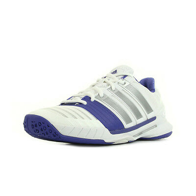 [ -70% ] Chaussures Indoor Adidas Adipower Stabil 11 ( M17488 )