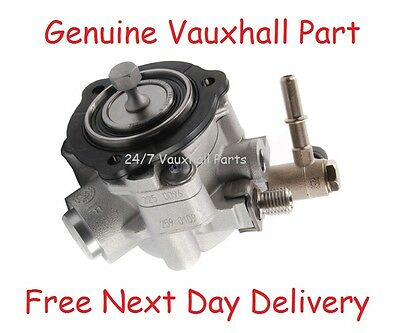 gm vauxhall astra zafira vectra signum z22yh 2 2 fuel injection pump 93174538 gm eur 277 21. Black Bedroom Furniture Sets. Home Design Ideas
