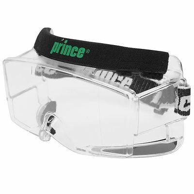 Prince Quantum Squash Goggles Protection Light Sports Accessories