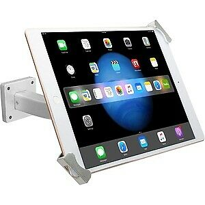 """CTA PAD-SWM Digital Security Tabletop And Wall Mount For 7-13"""" Tablets"""