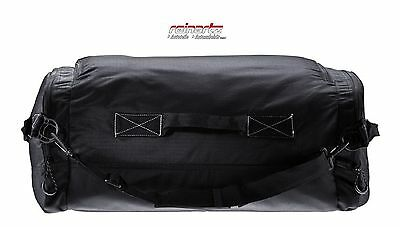 Thule 8001 Go Pack Nose Transporttasche 61x42x28mm