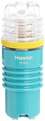 Hapyson LED Underwater light Mini Battery-operated YF-510 New from Japan F/S