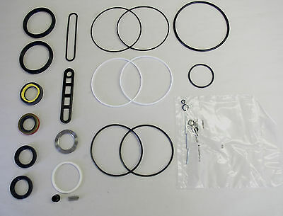 Sheppard 292 Series 6 Steering Gear, Complete Seal Kit K328