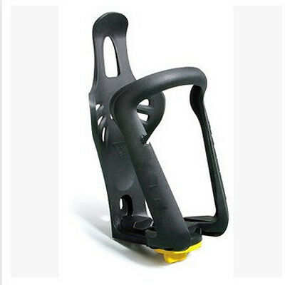 Adjustable Bicycle Cycling Mountain Bike Drink Water Bottle Holder Cage Bracket