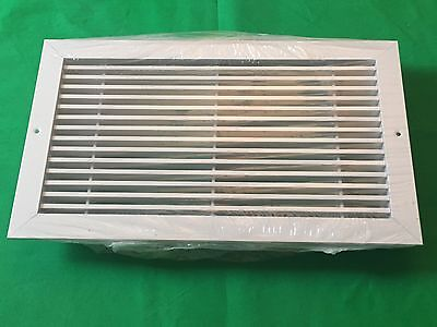 NEW 457458 HART & COOLEY AL2500S 1 00 3 14 08 WHITE 735931 Free Shipping