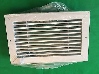 NEW 457456 HART & COOLEY AL2500S 1 00 3 10 06 WHITE 735931 Free Shipping