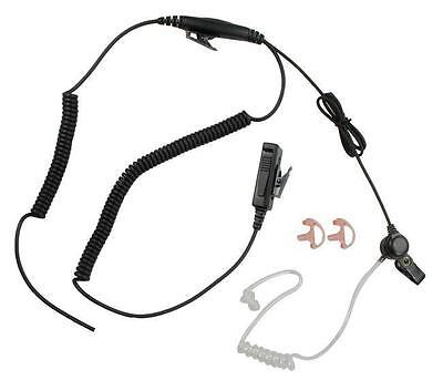 KEP 36 S Security Headset, Neu + OVP