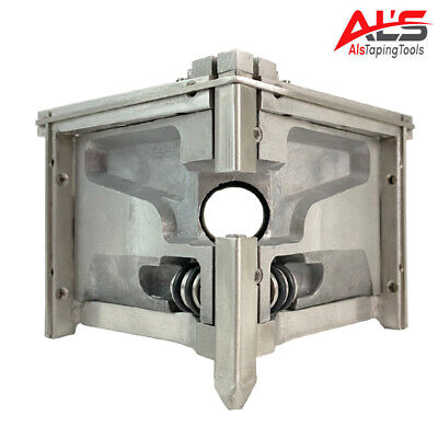 Level5 3 Inch Angle Head Drywall Corner Finisher *NEW Style* 4-733
