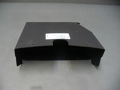 67 Ford Fairlane glove box liner Ranchero