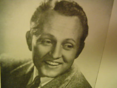 Art Linkletter,House Party,Major Vintage Star, Kids Say Darnest Things, TV Star+