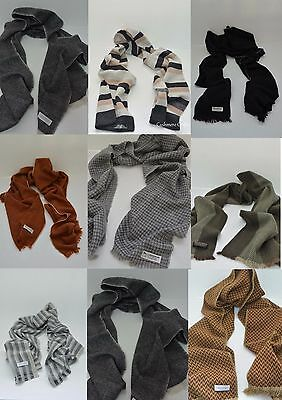 Mens Cashmere Scarf Pashmina Scarf Gents Cashmere Scarf wrap