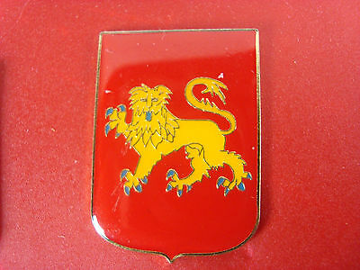 pins pin france blason guyenne