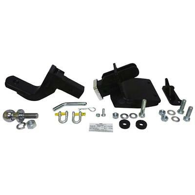 NEW Tow Hitch High Rise Land Rover Discovery 3/4 Range Rover Sport ADR Approved