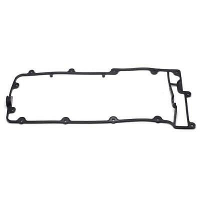 Rocker Cover Gasket Land Rover TD5 Defender Discovery 2 LVP000020 Quality Afterm