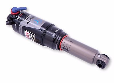 Rock Shox Monarch RT3 Air damper Rear shock absorber 216mm long