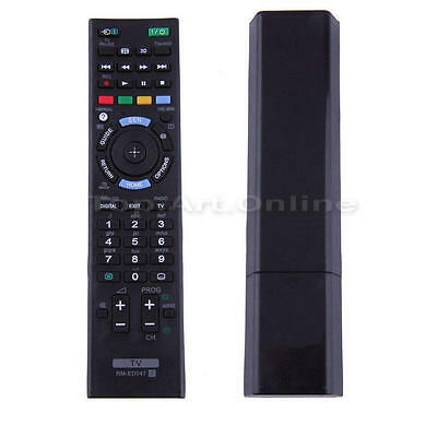 1pc New Remote Control Controller For Sony TV Universal LCD LED TV Replacement