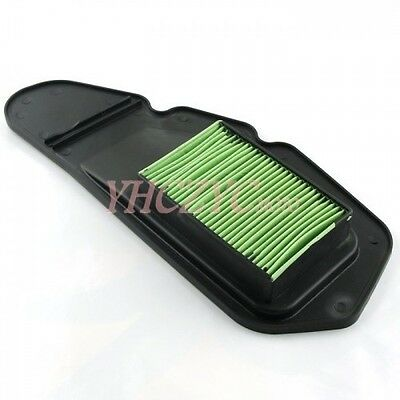 Air Cleaner Intake Filter Element for Honda PCX150 Scooter 2013-2014