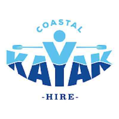 Business For Sale. Coastal Kayak Hire