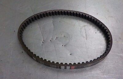 Piaggio Zip Et Lx Vespa 50 Engine Drive Belt