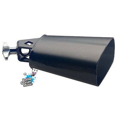 """Stagg CB304 Cowbell - 4 1/2"""""""