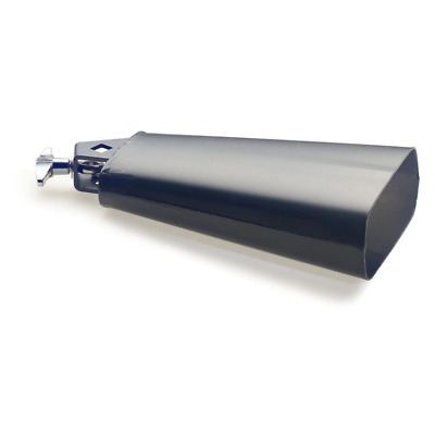 Stagg CB307 Cowbell - 7 1/2""