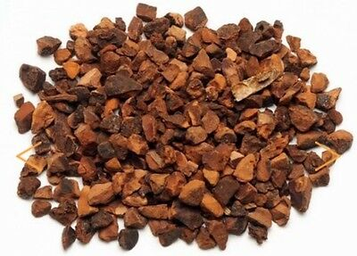 Cola Nuts Crushed ( Kola ) 100g Fine Food Grade No Additives Whatsoever The Best