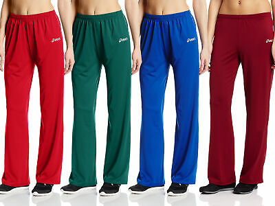 Asics Women's Alana Athletic Pants, Several Colors