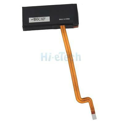 Replacement Durable 850mAh Battery for iPod Video 5 60/80GB Classic 6th 80/160GB