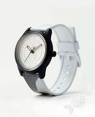 Q&Q by Citizen. Solar Power.Great Men Series. 50m WR. LIMITED EDITION. RP00J039Y