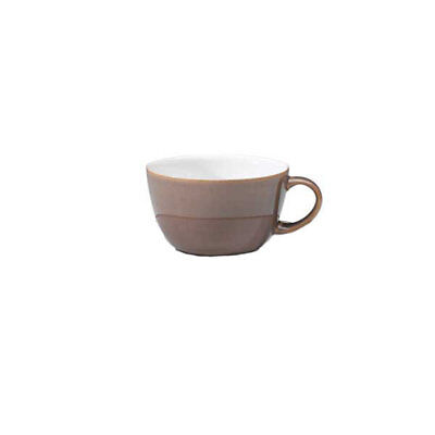 Denby Truffle Tea / Coffee Cup (Saucer sold separately)
