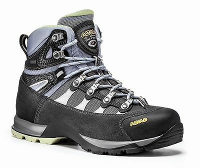 Asolo Womens Stynger GTX Walking Boot (Ex-Display)