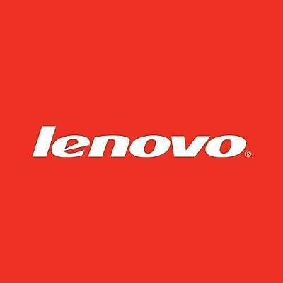 Lenovo Thinkpad T520 - system repair (Factory Recovery)