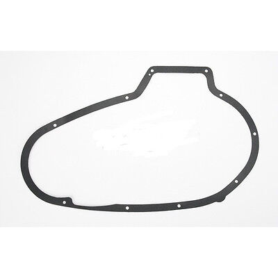 Sportster Outer Primary Gasket 10-Pack 34955-67 Harley XL XLCH 1000 cc 1967-76