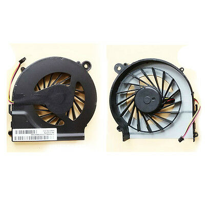 For Hp Pavilion G6-1000 Series G4 G7 G42 G56 Cpu Cooling Fan