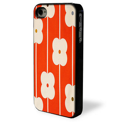 new styles f0eb5 a1d05 BELKIN ORLA KIELY Abacus Design Case for iPhone 6 , 7 , 8 , iPhone X