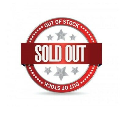 Gel ARCH Support Plantar Fasciitis Insole Flat Feet Pad PAIN RELIEF Foot Pair