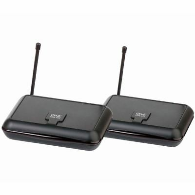 One For All SV1715 Wireless Audio Video Sender