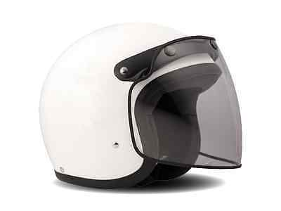 Visiera Dmd Flip Up Visor