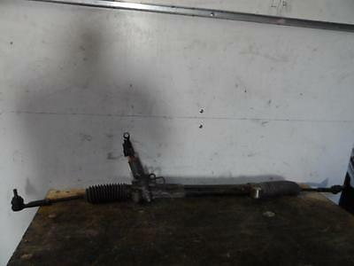 Holden Commodore Steering Box/rack Vy-Vz, Awd, Adventra, 09/03- 03 04 05 06 07