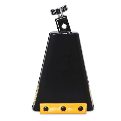 LP Percussion LP009 Rock Classic Ridge Rider Cowbell
