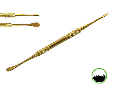 Gold Element Dabber Dab Tool Carving Tool
