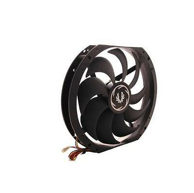 BitFenix Spectre 230mm Case Fan (Black)