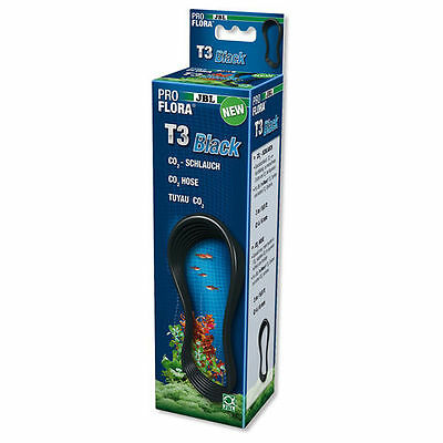 JBL ProFlora T3 2 Special hose for CO2 systems in aquariums
