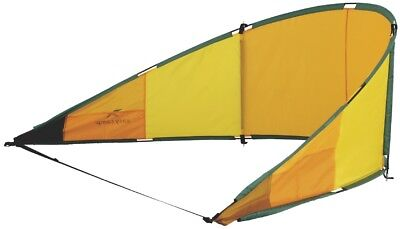 Easy Camp Surf Windbreak Breeze Blocker Shelter Camping Beach Festival New