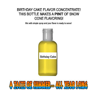 Candy, Gum & Chocolate Snow Cone Syrup Concentrate,shaved Ice Syrup Concentrate,raspa Flavors 150 Pack